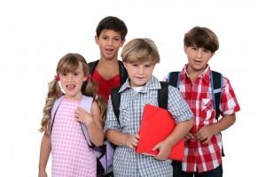 quinonesdeleon-alumnos01