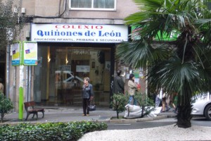 quinonesdeleon-exterior01