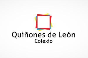 Colexio Quiñones de León